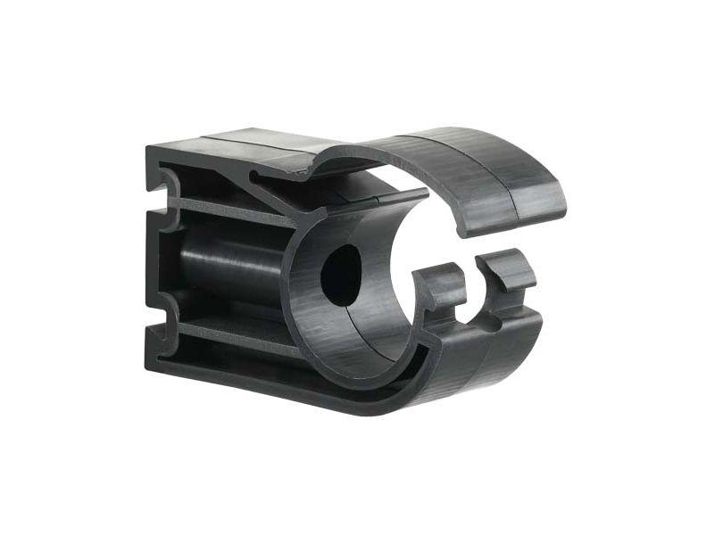 Rohrschelle 40 mm