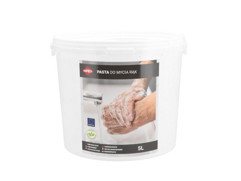 Reinigungsmittel für die Hände 5 l