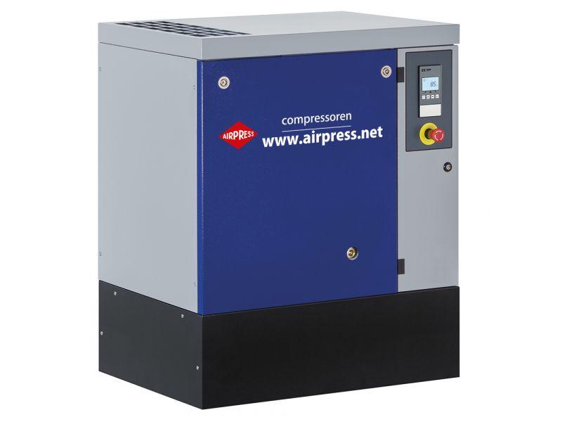 Schraubenkompressor APS 15 Basic 13 bar 15 PS 1152 l/min