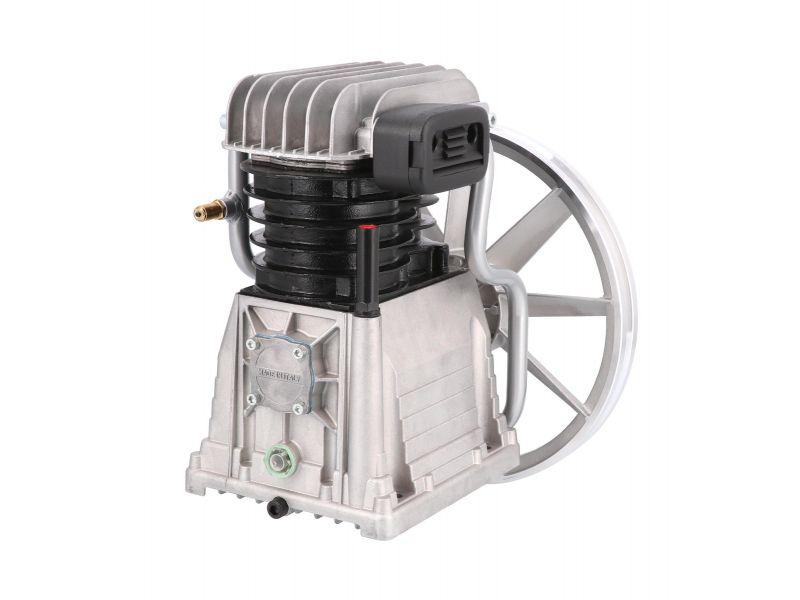 Kompressor Pumpe B4900 514 l/min 4 ps 1400 U/min 11 bar