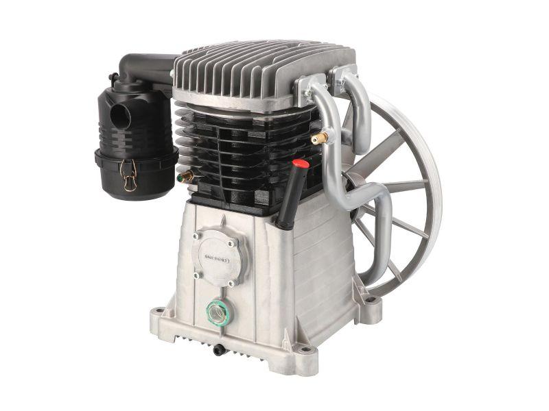 Kompressor Pumpe B7000 1023-1210 l/min 7.5-10 ps 1100-1300 U/min 11 bar