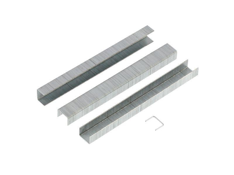 Klammern Typ 80 10 mm 10000 Stück