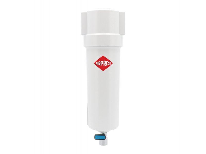 Druckluftfilter A2 F030 1