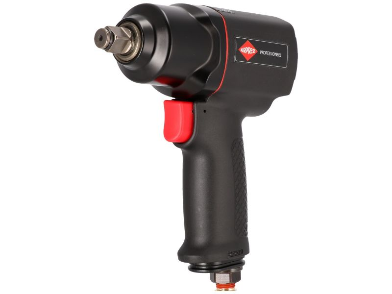 Schlagschrauber Druckluft 624 Nm 1/2