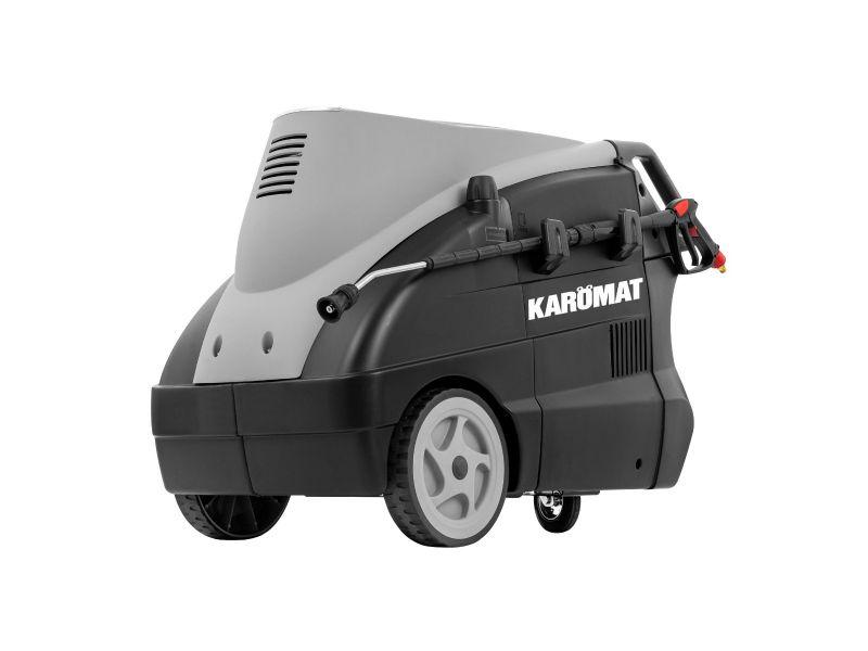 Hochdruckreiniger Karömat HDT 900150