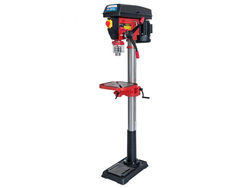 Ständerbohrmaschine 22-1600 12 Geschwindigkeiten