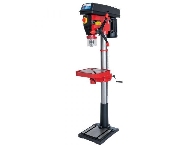 Ständerbohrmaschine 22-1710 12 Geschwindigkeiten