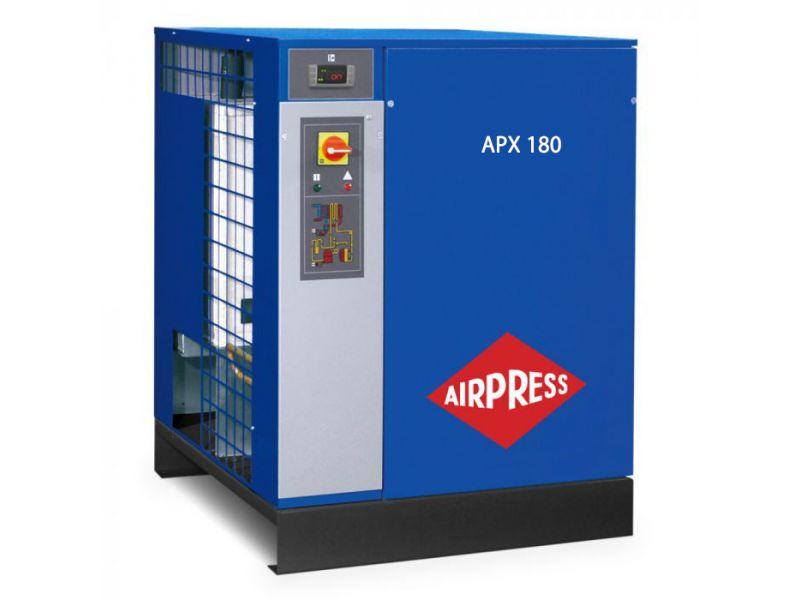 Druckluft Kältetrockner APX 180