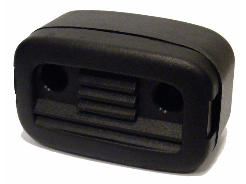 Luftfilter HL 340-90