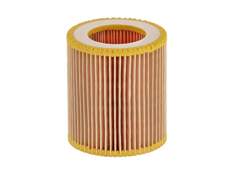 Luftfilter Element 35 x 60 x 70 mm