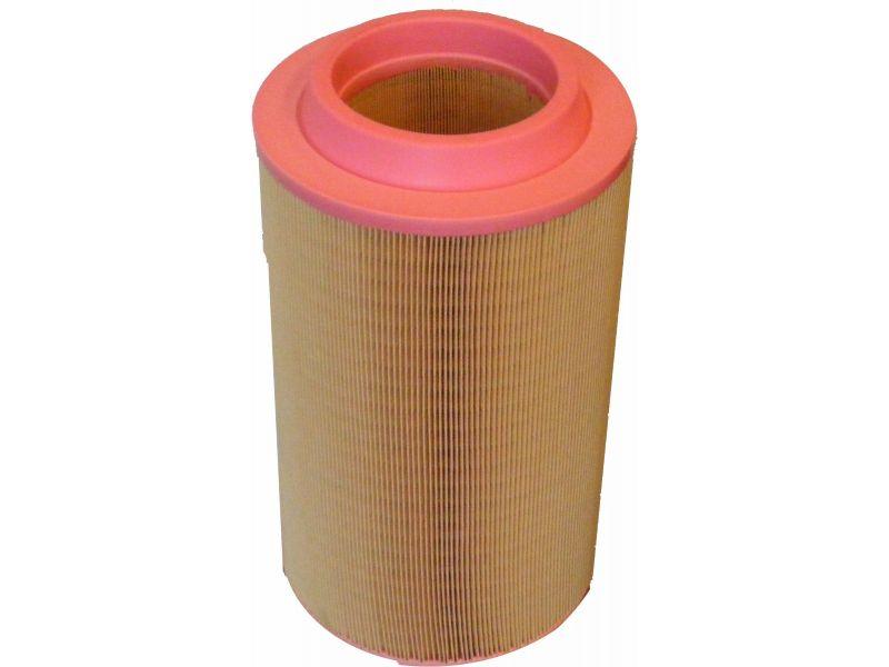 Luftfilter Element 120 x 220 x 400 mm