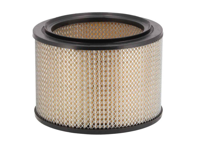 Luftfilter Element 110 x 160 x 122 mm