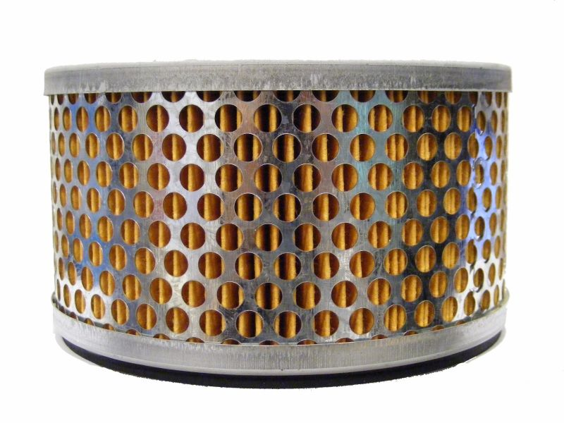 Luftfilter Element 100 x 140 x 80 mm