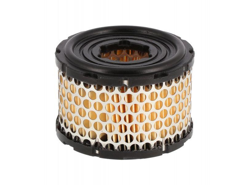 Luftfilter Element 33 x 100 x 72 mm