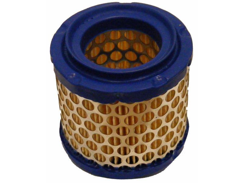 Luftfilter Element 44 x 65 x 75 mm