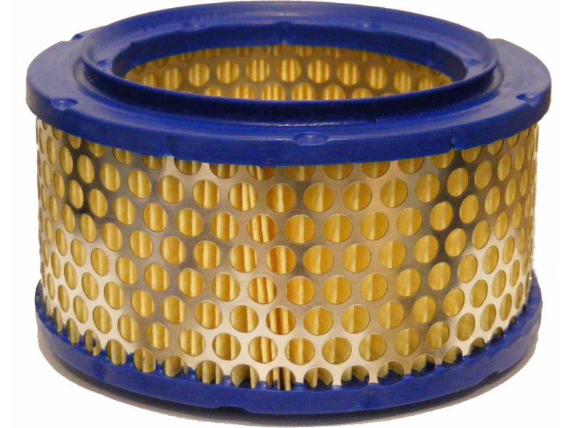 Luftfilter 96 x 138 x 75 mm