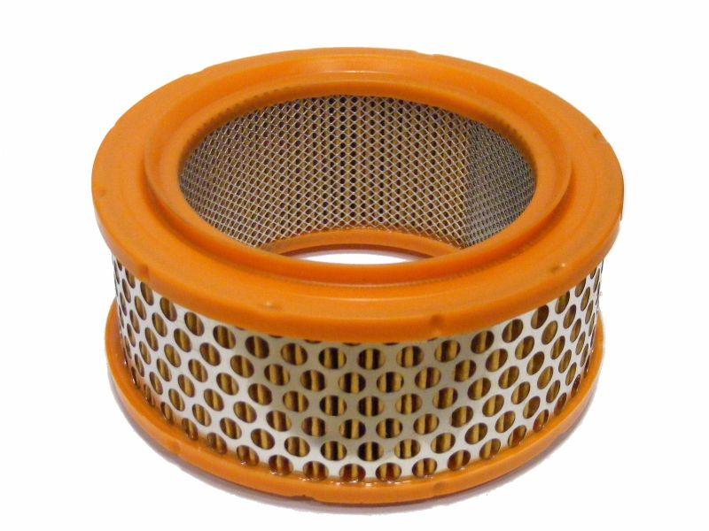 Luftfilter Element 95 x 140 x 60 mm