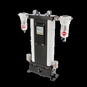 Adsorptionstrockner ADS 12 200 l/min