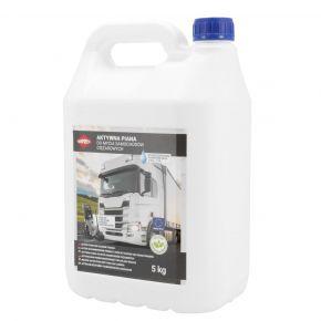 Reinigungsmittel für LKWs 5 kg