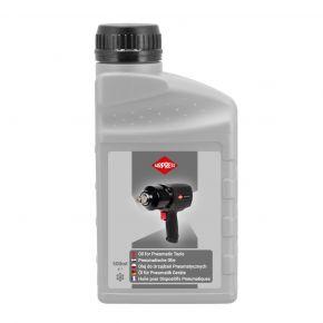 Pneumatiköl für Pneumatik Geräte 0.5 l