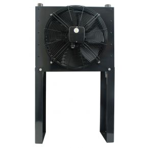 Nachkühler AAC 16500 120°C 7 bar 16500 l/min G 2 1/2