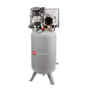 Kompressor stehend VK 700-270 Pro 11 bar 5.5 PS/4 kW 530 l/min 270 l
