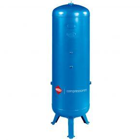 Druckluftbehälter 200 l 11 bar