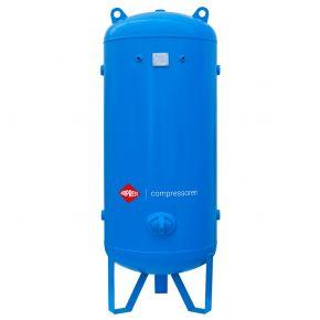 Druckluftbehälter 1000 l 16 bar AD 2000