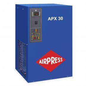 """Druckluft Kältetrockner APX 30 1"""" 3000 l/min"""