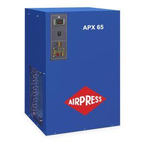 """Druckluft Kältetrockner APX 65 1 1/2"""" 6500 l/min"""