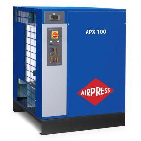 """Druckluft Kältetrockner APX 100 2"""" 9900 l/min"""