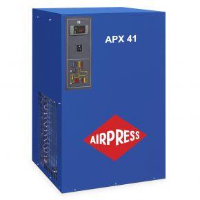 """Druckluft Kältetrockner APX 41 1 1/2"""" 4100 l/min"""