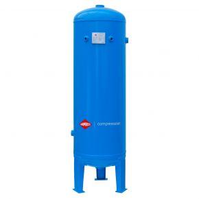Druckluftbehälter 200 l 11 bar AD 2000