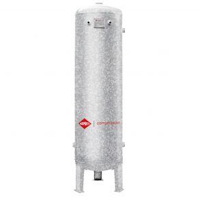 Druckluftbehälter 300 l 16 bar galvanisiert AD 2000