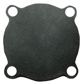 Membrane für Druckschalter 36319-P