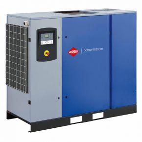 Schraubenkompressor APS 35BD Dry 13 bar 35 PS/26 kW 3935 l/min