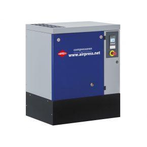 Schraubenkompressor APS 40 10 bar 40 PS/30 kW 3906 l/min weg=weg