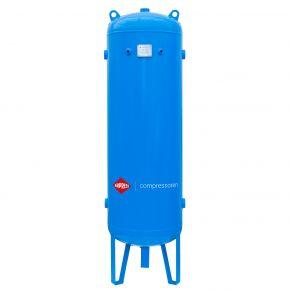Druckluftbehälter 300 l 11 bar AD 2000