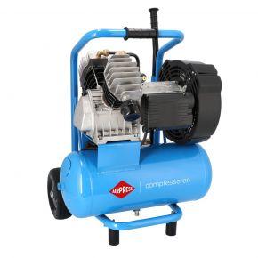 Kompressor LM 25-410 10 bar 3 PS/2.2 kW 328 l/min 25 l