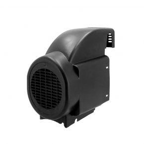 Motorhaube für den HL 325-50