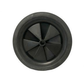Rad für den HL 325-50