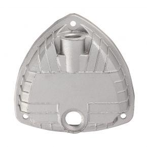 Kurbelgehäusedeckel für den HL 425-50
