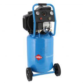 Kompressor stehend HL 360-50 8 bar 2.5 PS 231 l/min 50 l