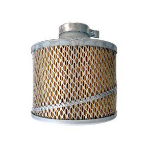 Luftfilter Element 148 x 49 x 110 x 40