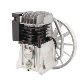 Kompressor Pumpe B5900B 653 l/min 5.5 ps 1400 U/min 11 bar