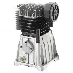 Kompressor Pumpe PAT 38B 10 bar 3-4 ps 393-486 l/min 1050-1300 RPM
