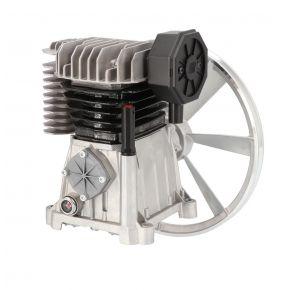 Kompressor Pumpe PAT 24B 255-320 l/min 2-3 ps 1075-1350 U/min 10 bar
