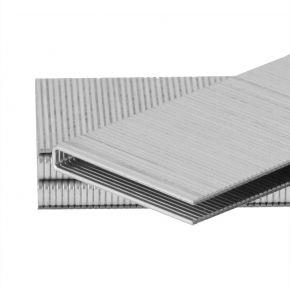 Klammern 90/40 mm 500 Stück in Blister
