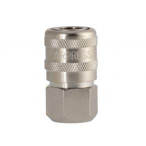 Schnellkupplung type Orion 1/4