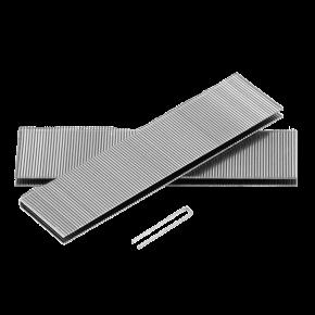 Klammern Typ 90 32 mm 5000 Stück